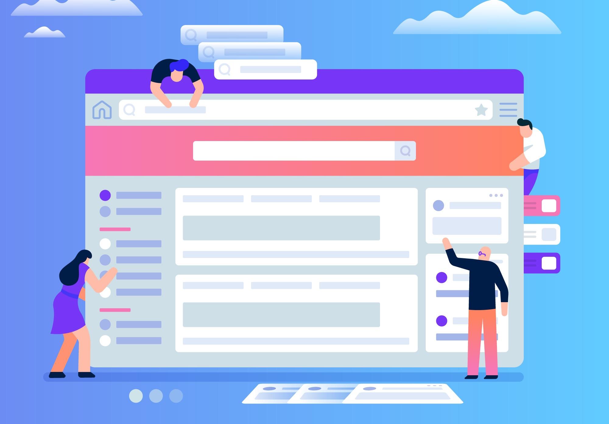 vantaggi-sito-web-aziendale