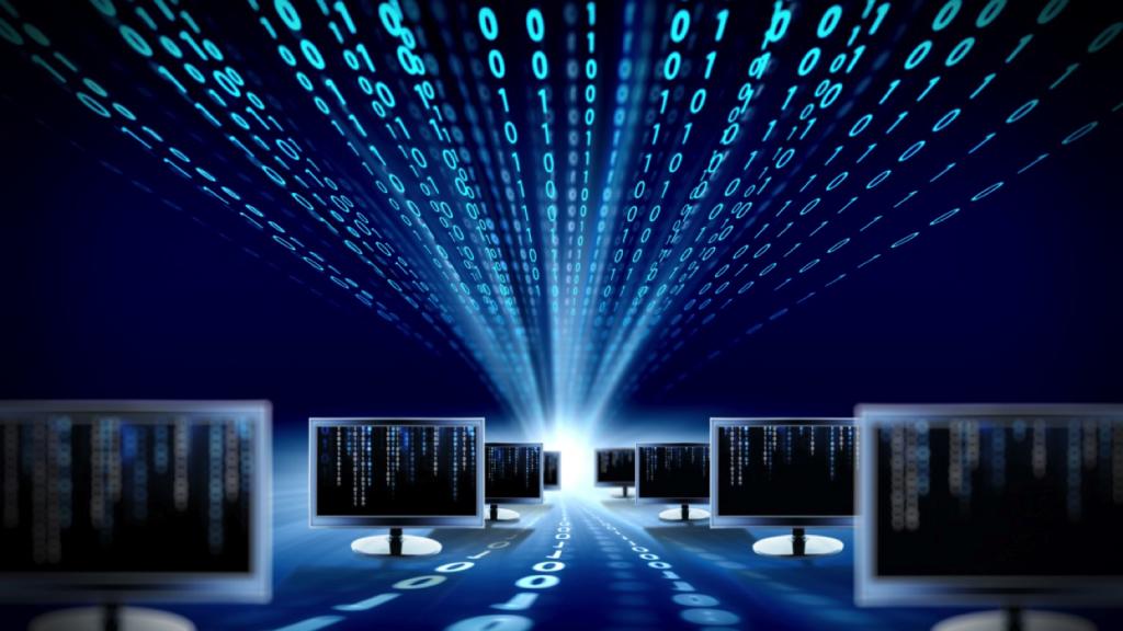 big-data-come-elaborarli