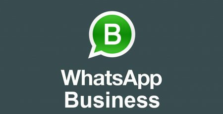whatsapp-business-aziende