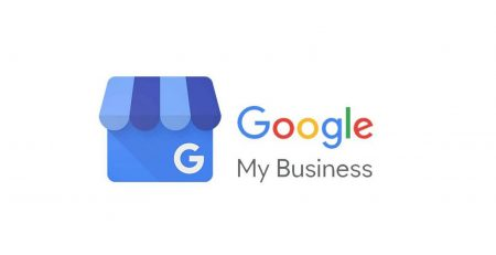 Google-My-Business-2