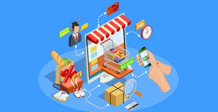 abitudini-acquisti-online