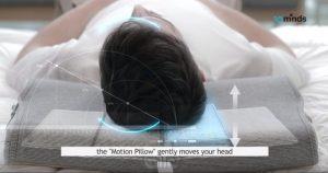 CES-motion-pillow