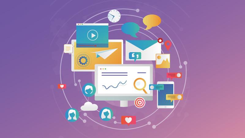 Content-Marketing-vantaggi