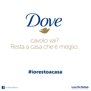 iorestoacasa-dove