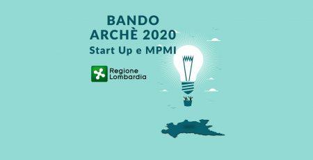 Bando-Archè-2020