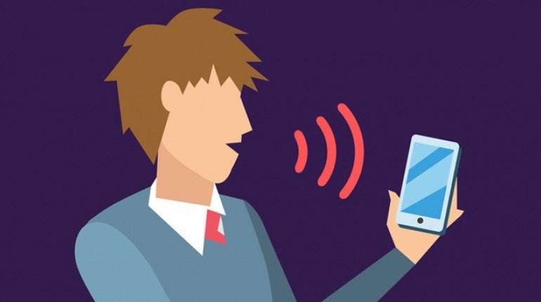 Ricerca Vocale Trend Marketing Digitale