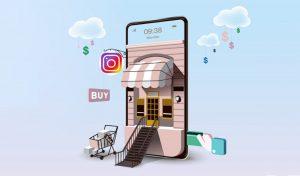 Social Shoppable