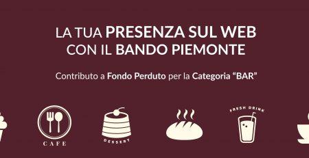 Bando-Bar-Piemonte-2
