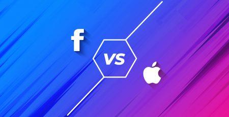 ios14-facebook-ads